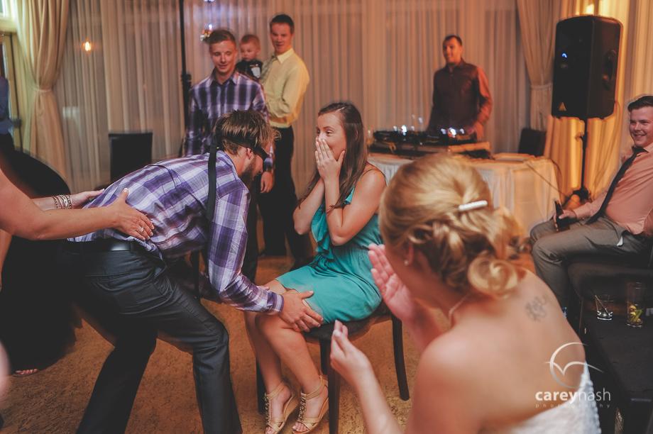 Eldorado wedding Kelowna - Summerhill Wedding - Felicia and Lee-65