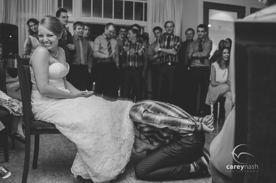 Eldorado wedding Kelowna - Summerhill Wedding - Felicia and Lee-66