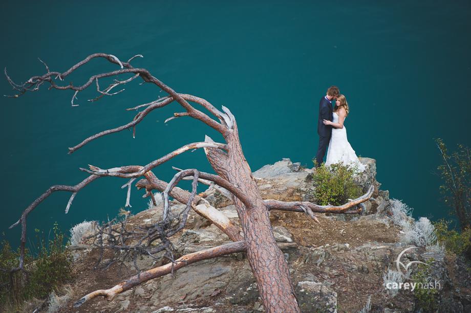 Eldorado wedding Kelowna - Summerhill Wedding - Felicia and Lee-69