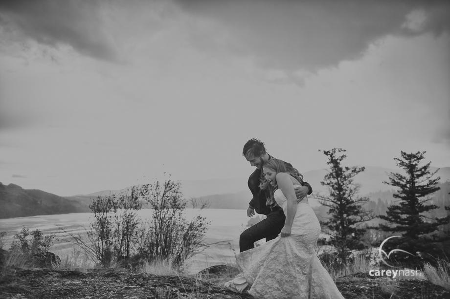 Eldorado wedding Kelowna - Summerhill Wedding - Felicia and Lee-70