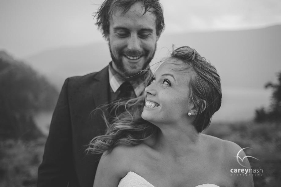 Eldorado wedding Kelowna - Summerhill Wedding - Felicia and Lee-71