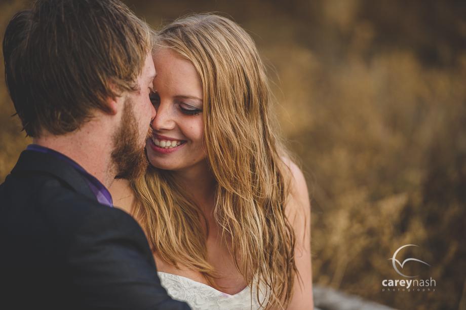 Eldorado wedding Kelowna - Summerhill Wedding - Felicia and Lee-74