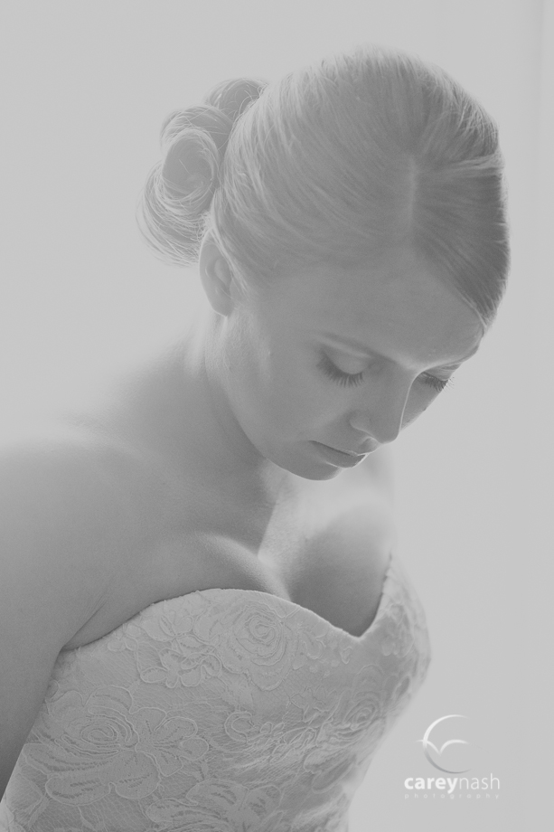 Eldorado wedding Kelowna - Summerhill Wedding - Felicia and Lee-8