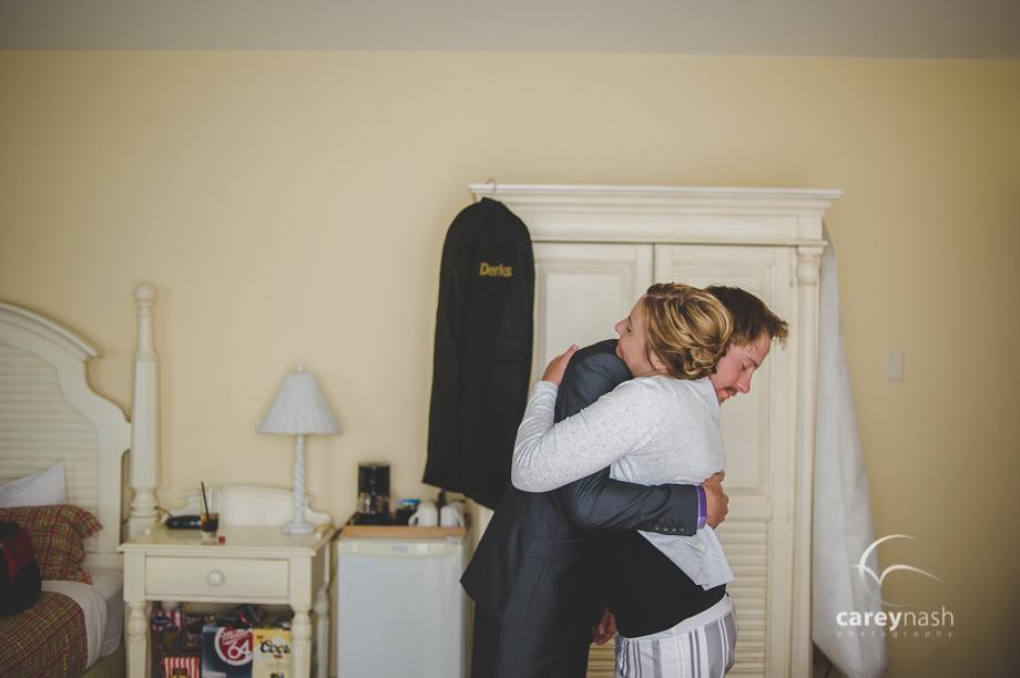 Eldorado wedding Kelowna - Summerhill Wedding - Felicia and Lee-9