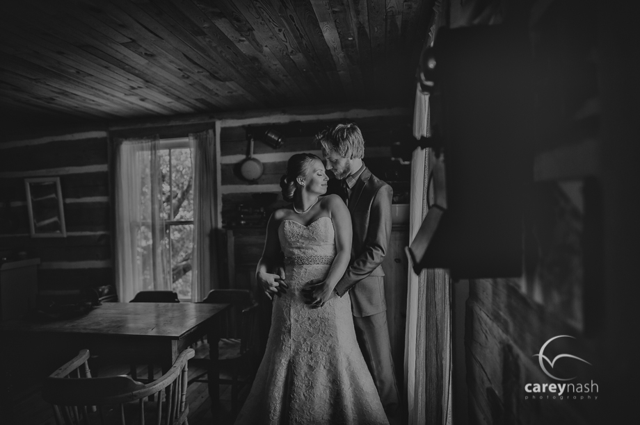 Eldorado wedding Kelowna - Summerhill Wedding - Felicia and Lee