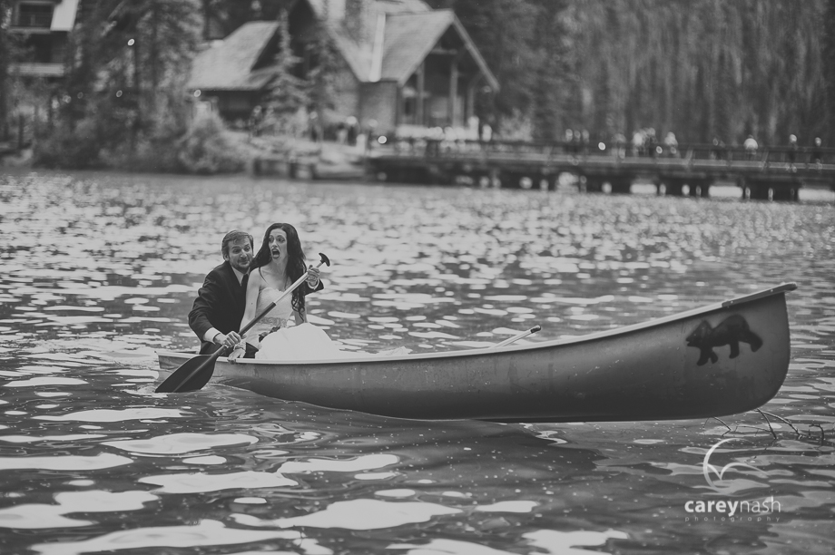 Emerald Lake Wedding - Trash the Dress Mountains - Carey Nash Photography - Heather and Alejandro-19