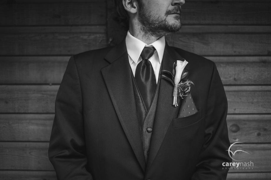 Emerald Lake Wedding - Trash the Dress Mountains - Carey Nash Photography - Heather and Alejandro-25