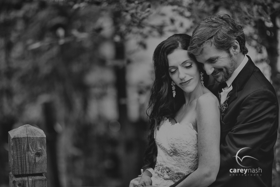 Emerald Lake Wedding - Trash the Dress Mountains - Carey Nash Photography - Heather and Alejandro-37