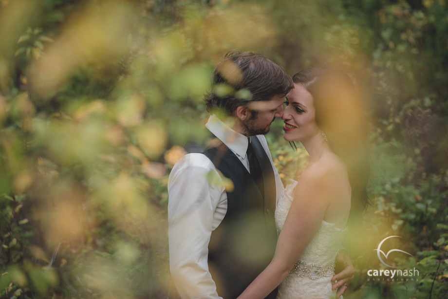 Emerald Lake Wedding - Trash the Dress Mountains - Carey Nash Photography - Heather and Alejandro-52