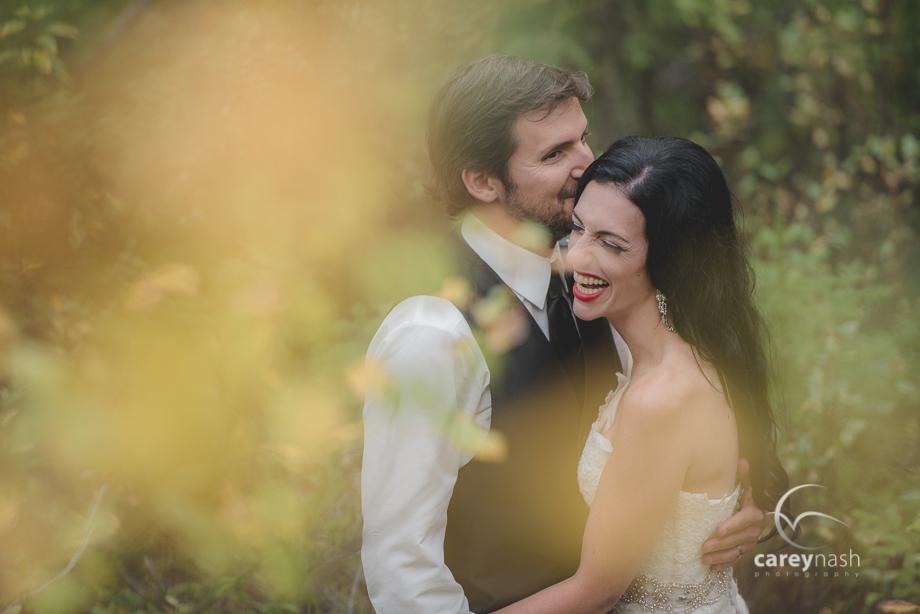 Emerald Lake Wedding - Trash the Dress Mountains - Carey Nash Photography - Heather and Alejandro-53