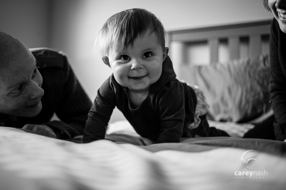 Stephanie + Tyler - Carey Nash Photography - Calgary family photographer-62