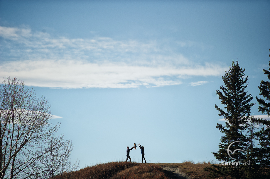 Stephanie + Tyler - Carey Nash Photography - Calgary family photographer-72