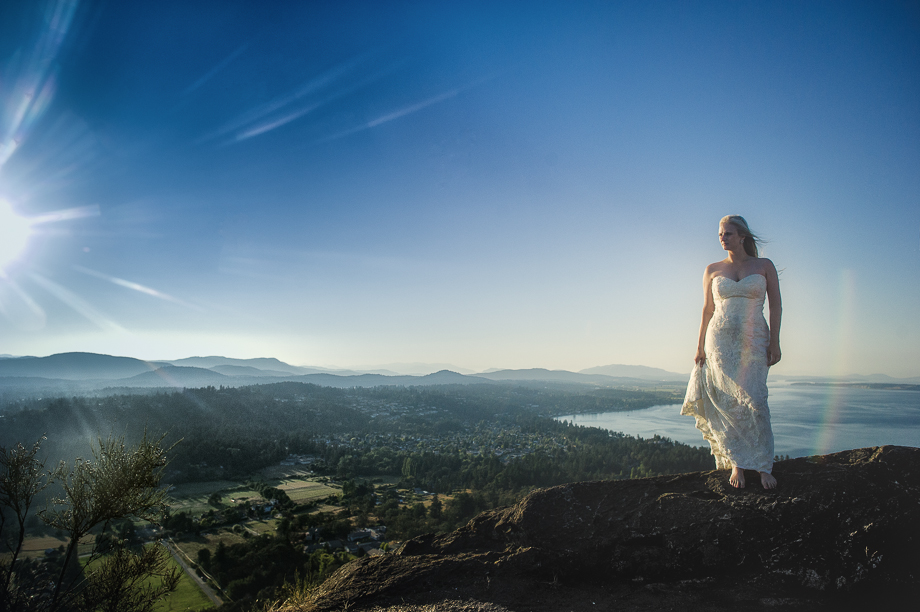 2013 year in review - wedding Photography-9