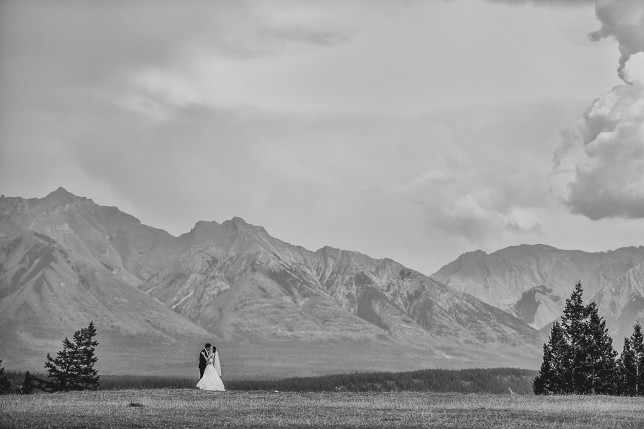2013 year in review - wedding photography-12