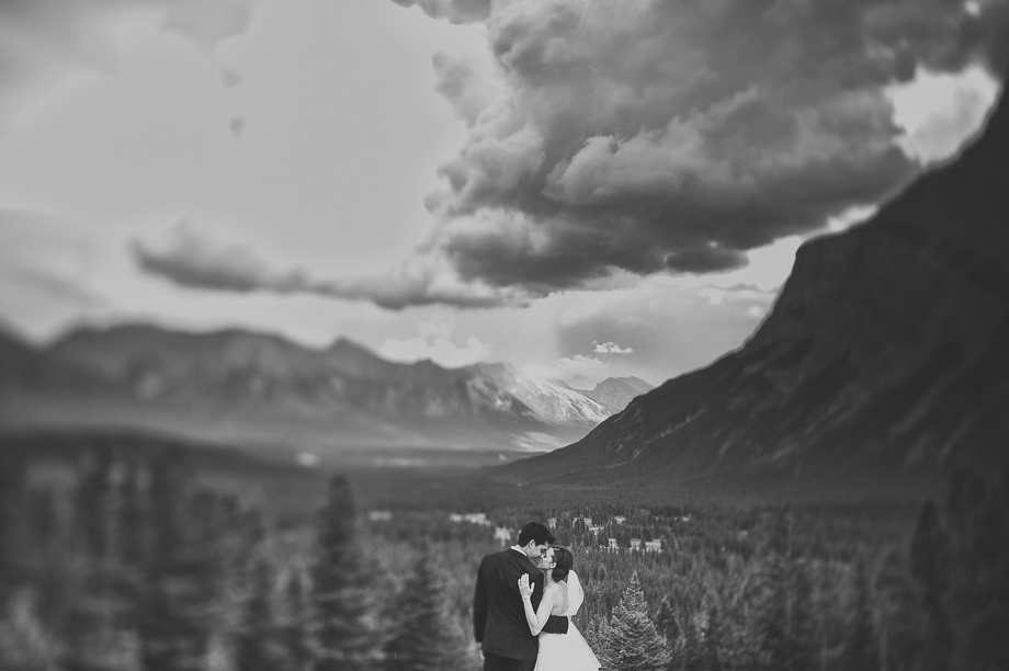 2013 year in review - wedding photography-13