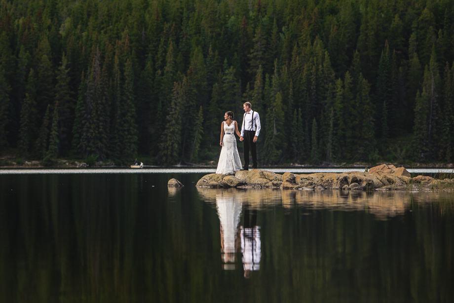2013 year in review - wedding photography-22