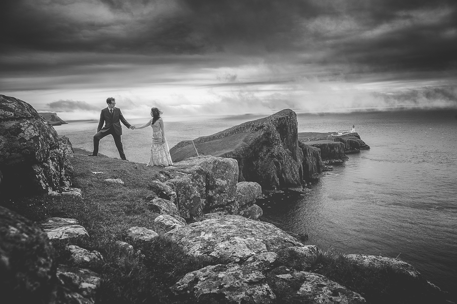 2013 year in review - wedding photography-45