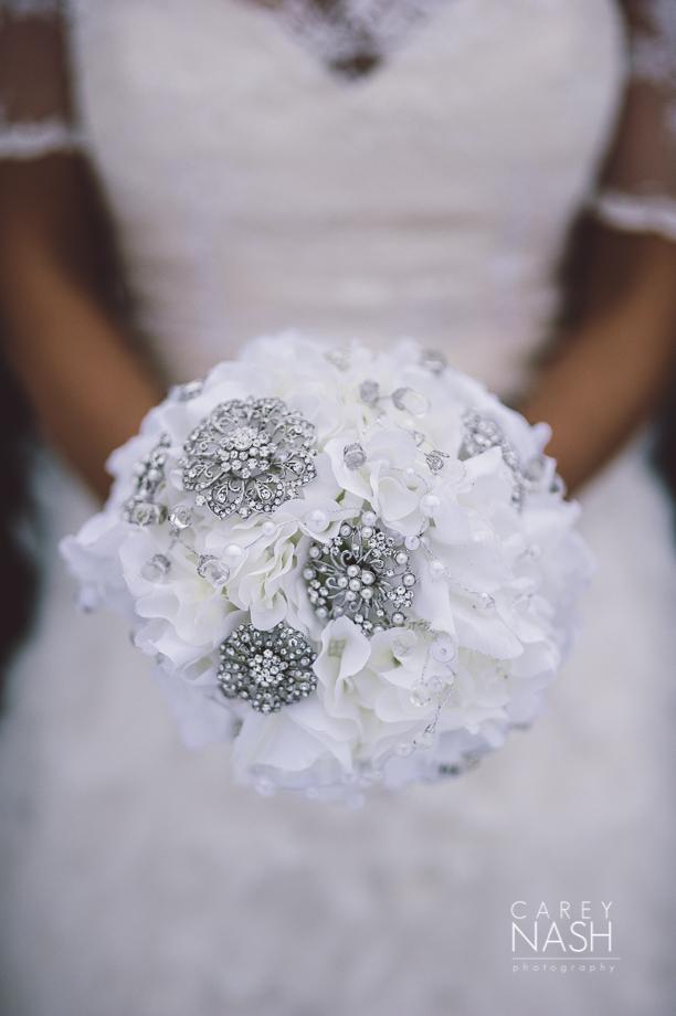 Fairmont Wedding - Art gallery Wedding - Luxury Wedding - Winter Wedding - Sean + Su-58