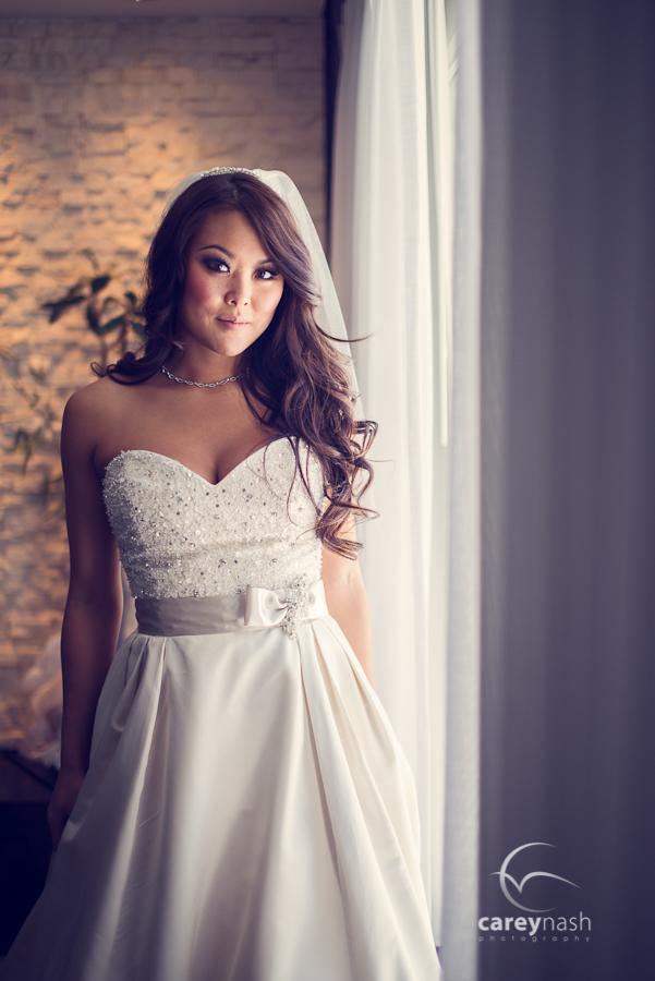 Jenny-chris-Matrix-Wedding-Luxury-wedding-Award-winning-wedding-2