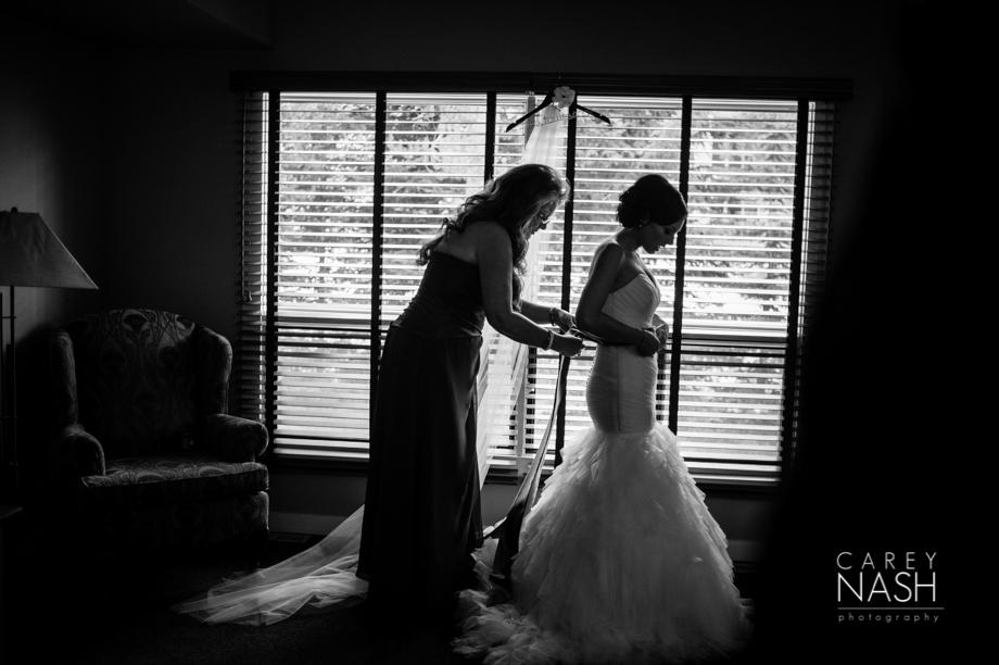 Rocky Mountauntain Wedding - Buffalo Mountain Lodge wedding - Luxury Mountain Wedding - Rock the dress-12