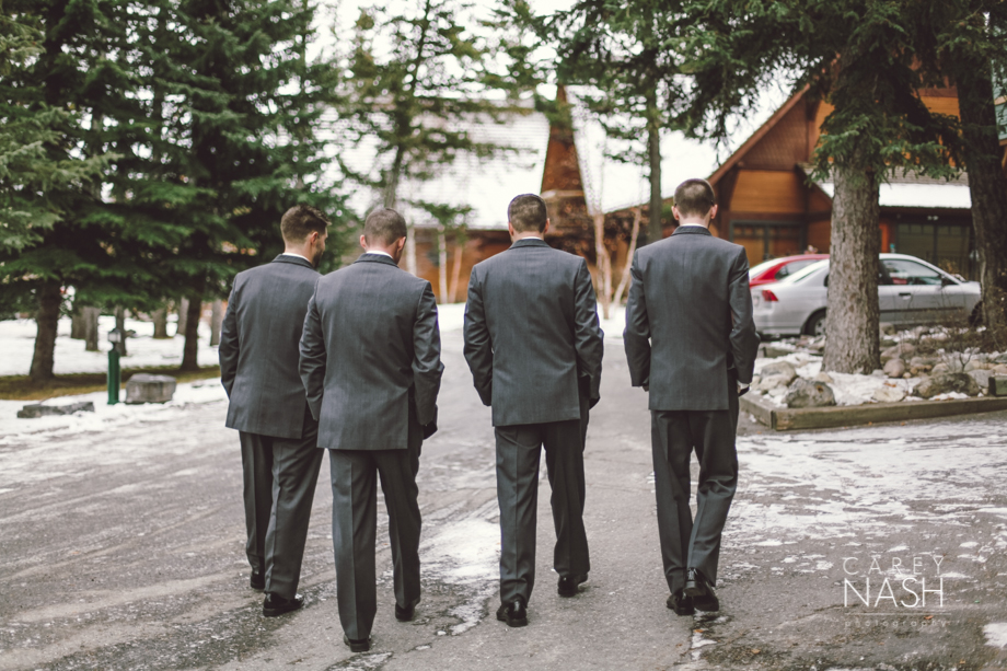 Rocky Mountauntain Wedding - Buffalo Mountain Lodge wedding - Luxury Mountain Wedding - Rock the dress-14