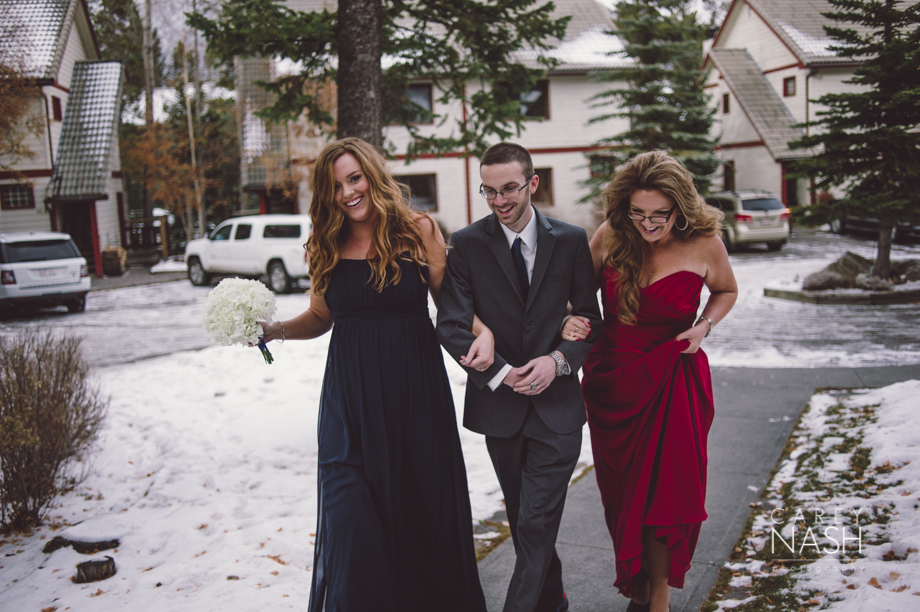 Rocky Mountauntain Wedding - Buffalo Mountain Lodge wedding - Luxury Mountain Wedding - Rock the dress-15