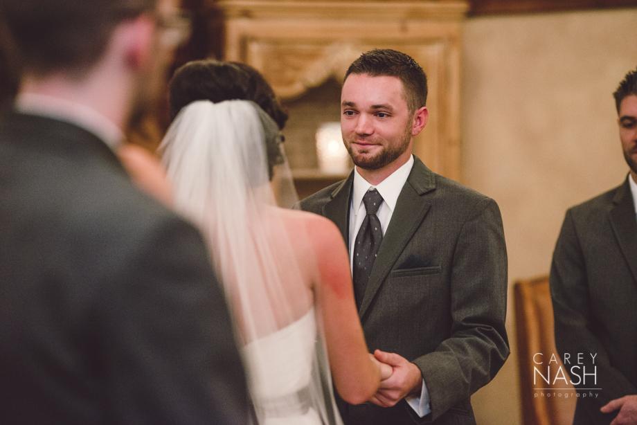 Rocky Mountauntain Wedding - Buffalo Mountain Lodge wedding - Luxury Mountain Wedding - Rock the dress-19