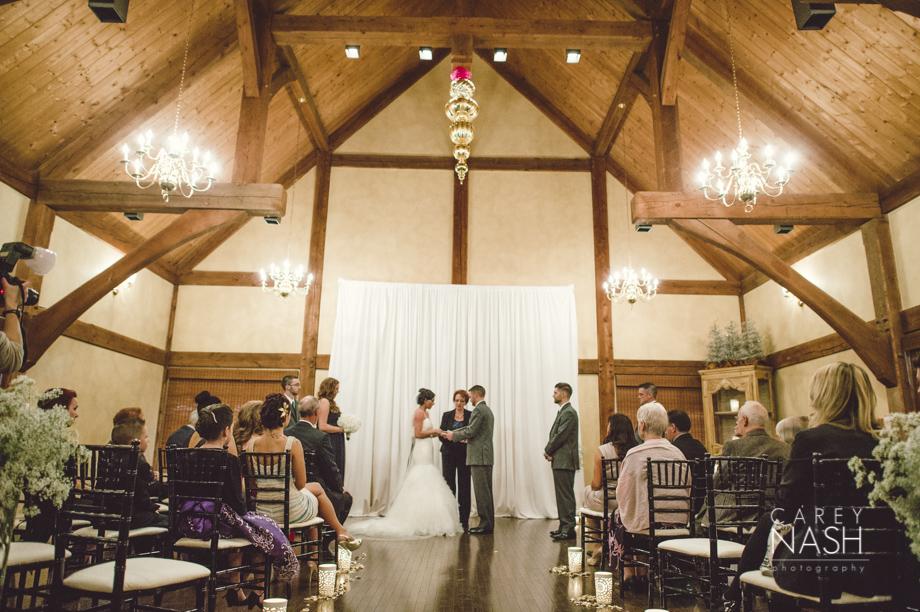 Rocky Mountauntain Wedding - Buffalo Mountain Lodge wedding - Luxury Mountain Wedding - Rock the dress-20