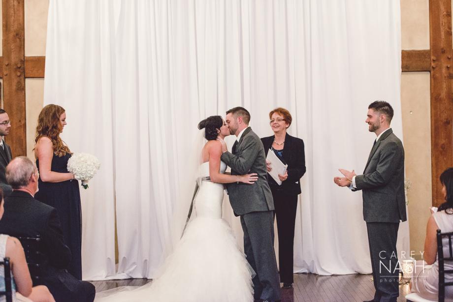 Rocky Mountauntain Wedding - Buffalo Mountain Lodge wedding - Luxury Mountain Wedding - Rock the dress-21