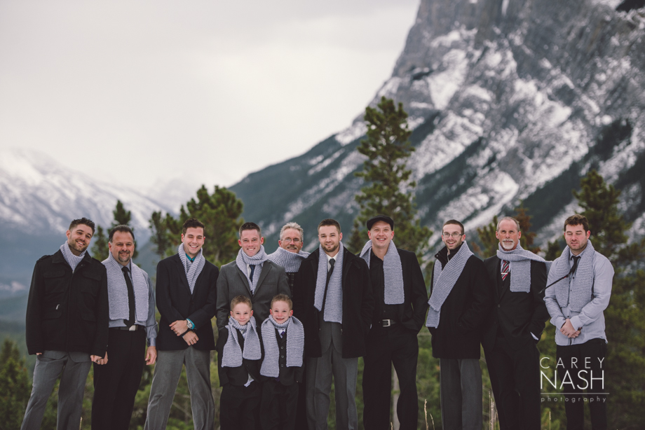 Rocky Mountauntain Wedding - Buffalo Mountain Lodge wedding - Luxury Mountain Wedding - Rock the dress-24