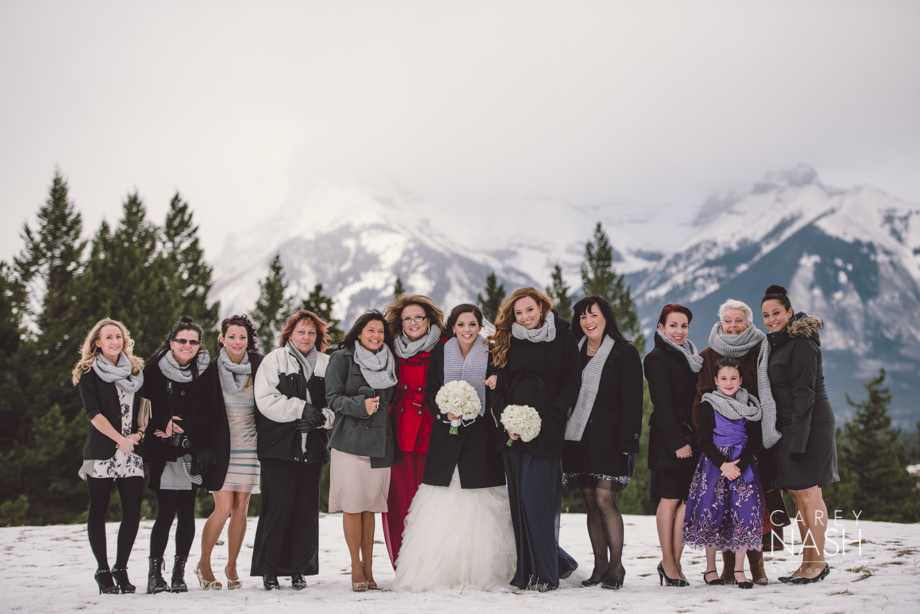Rocky Mountauntain Wedding - Buffalo Mountain Lodge wedding - Luxury Mountain Wedding - Rock the dress-25