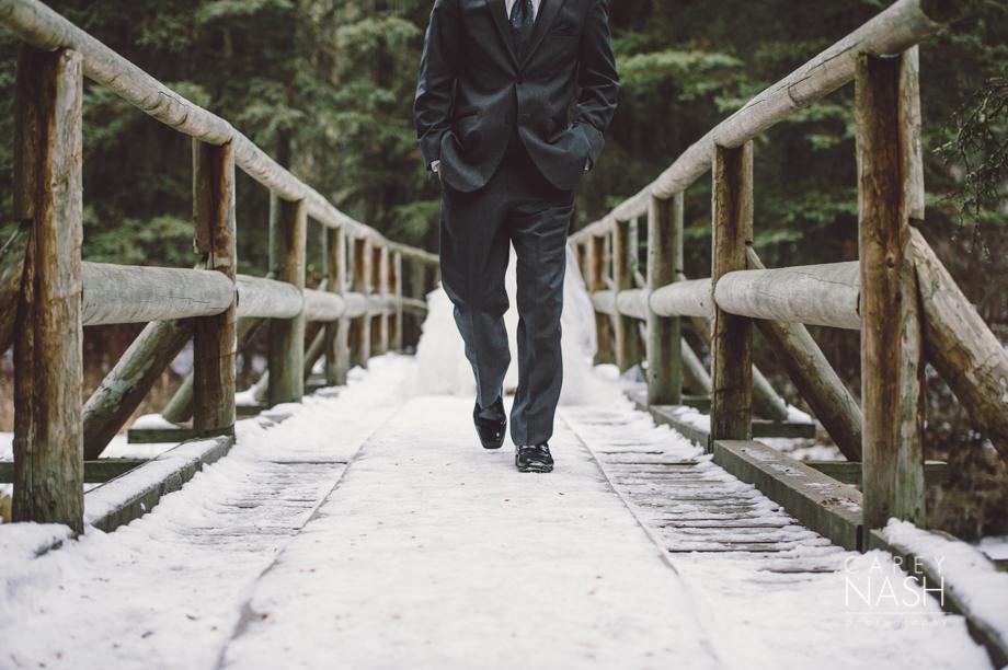 Rocky Mountauntain Wedding - Buffalo Mountain Lodge wedding - Luxury Mountain Wedding - Rock the dress-29