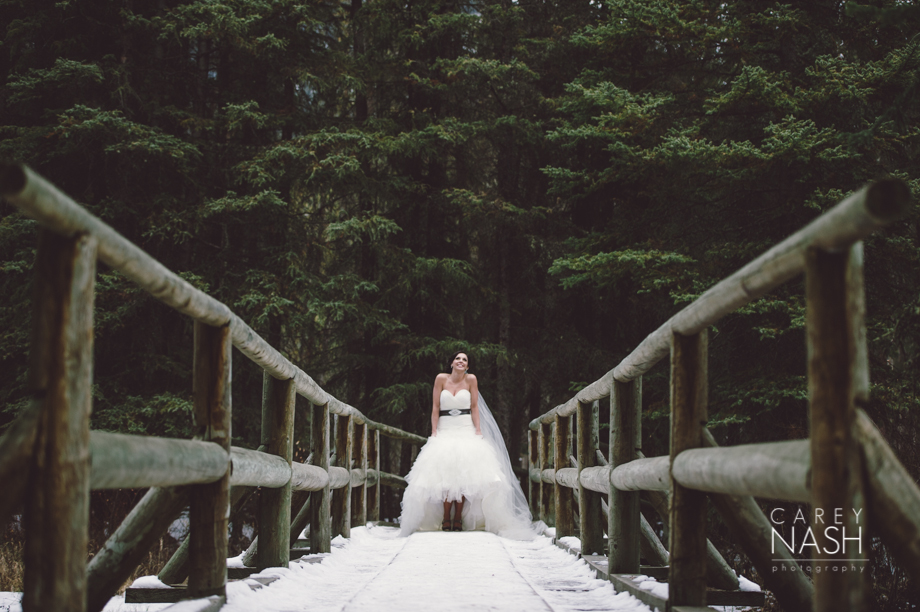 Rocky Mountauntain Wedding - Buffalo Mountain Lodge wedding - Luxury Mountain Wedding - Rock the dress-30