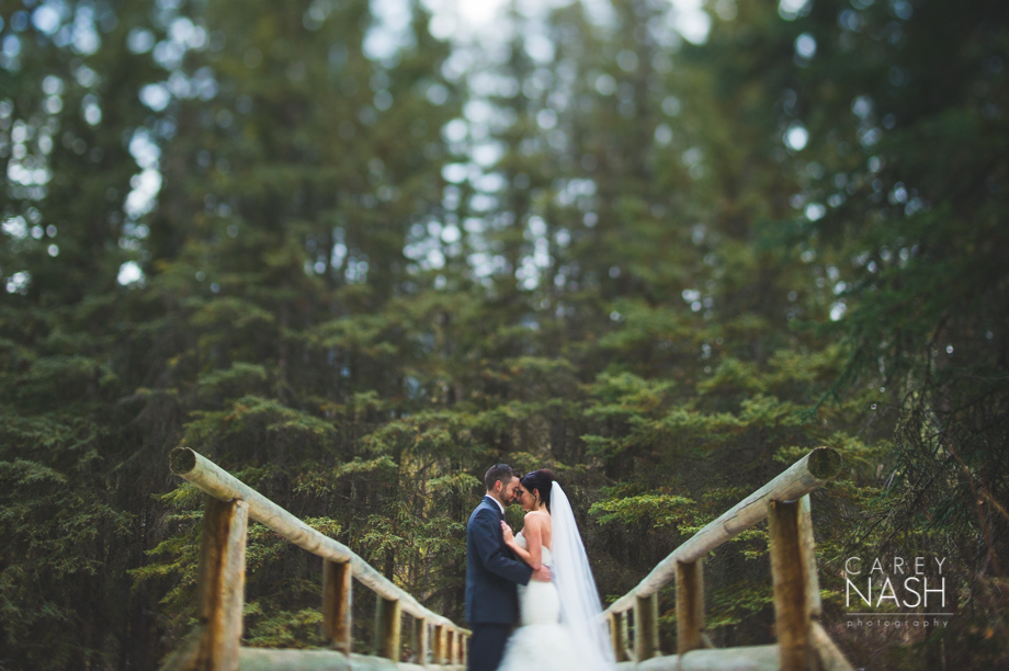 Rocky Mountauntain Wedding - Buffalo Mountain Lodge wedding - Luxury Mountain Wedding - Rock the dress-31