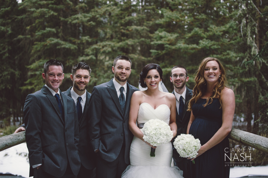 Rocky Mountauntain Wedding - Buffalo Mountain Lodge wedding - Luxury Mountain Wedding - Rock the dress-32