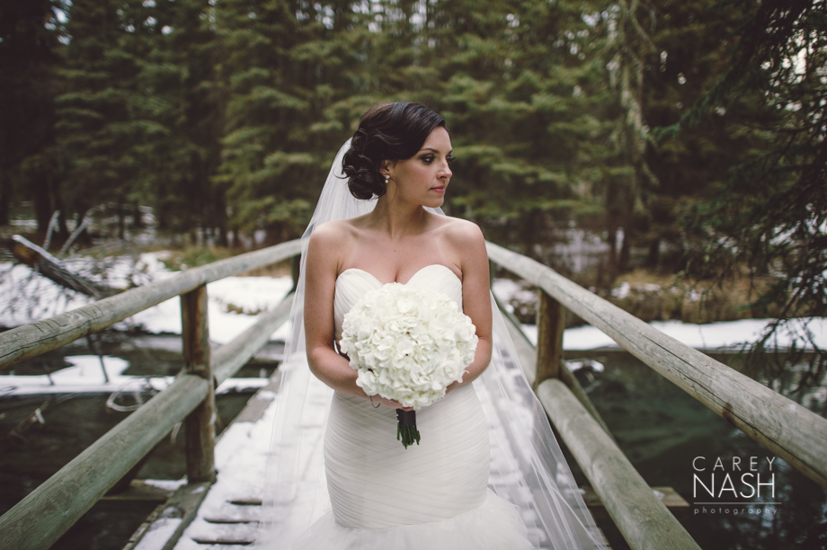 Rocky Mountauntain Wedding - Buffalo Mountain Lodge wedding - Luxury Mountain Wedding - Rock the dress-33