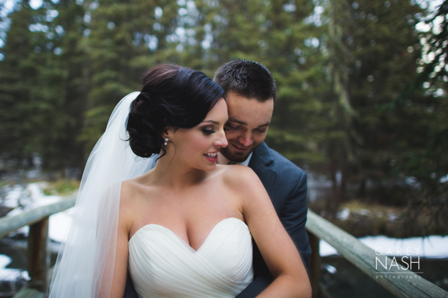 Rocky Mountauntain Wedding - Buffalo Mountain Lodge wedding - Luxury Mountain Wedding - Rock the dress-35