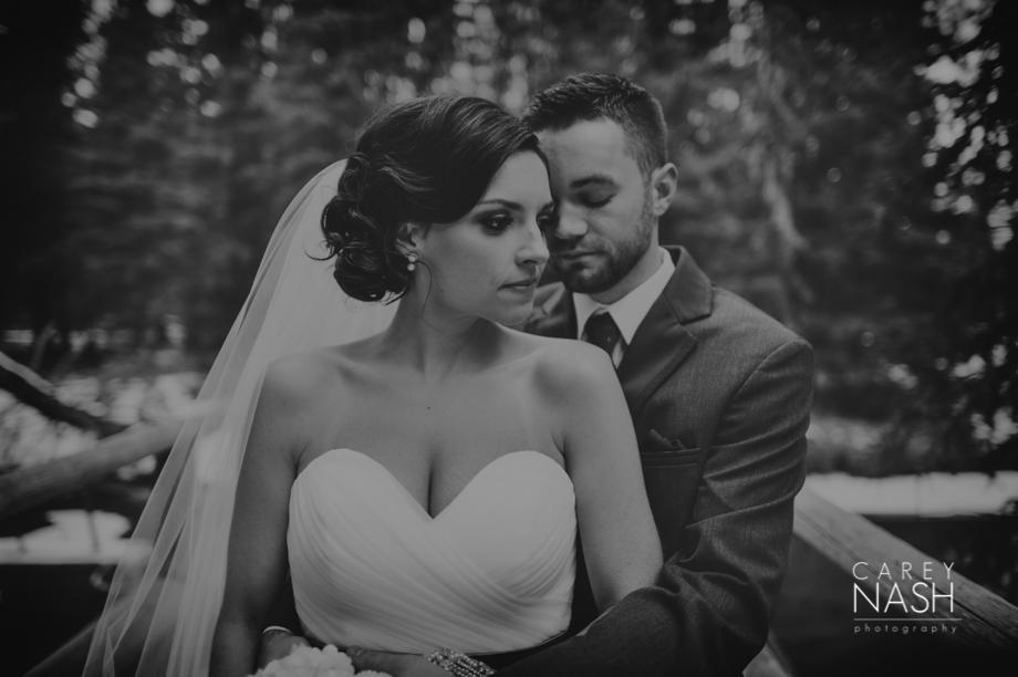 Rocky Mountauntain Wedding - Buffalo Mountain Lodge wedding - Luxury Mountain Wedding - Rock the dress-36