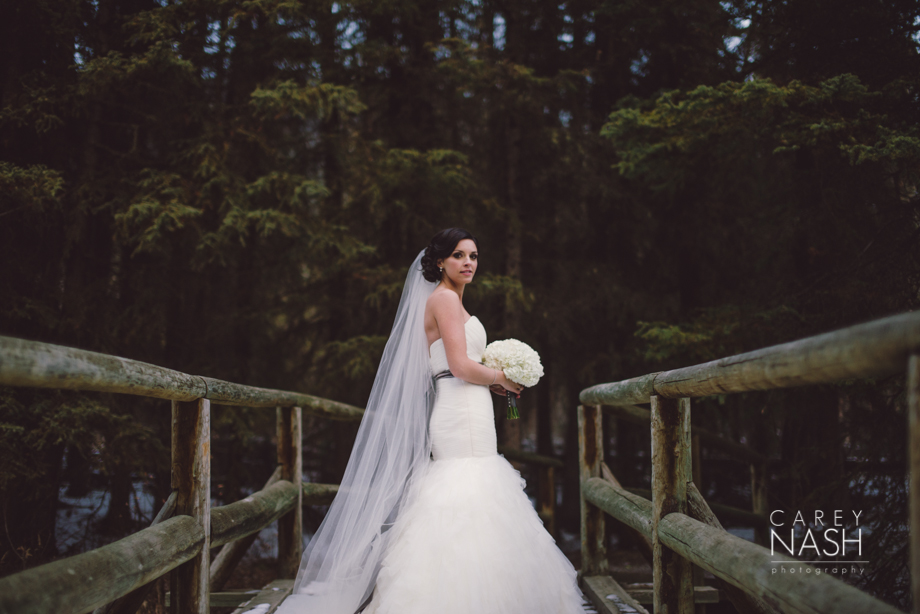 Rocky Mountauntain Wedding - Buffalo Mountain Lodge wedding - Luxury Mountain Wedding - Rock the dress-37