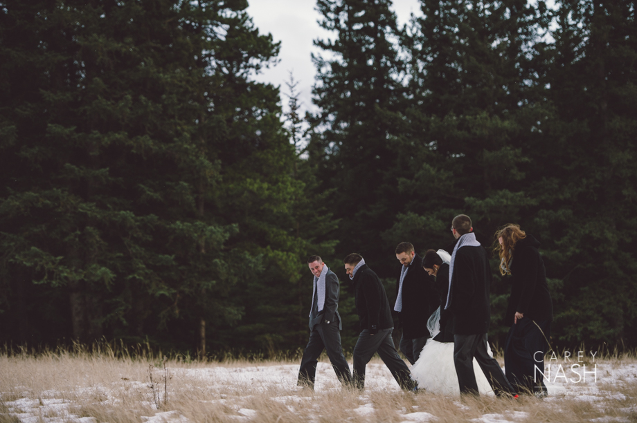 Rocky Mountauntain Wedding - Buffalo Mountain Lodge wedding - Luxury Mountain Wedding - Rock the dress-38