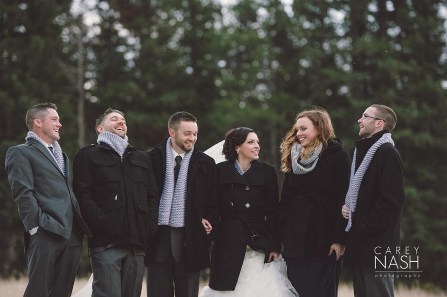 Rocky Mountauntain Wedding - Buffalo Mountain Lodge wedding - Luxury Mountain Wedding - Rock the dress-39