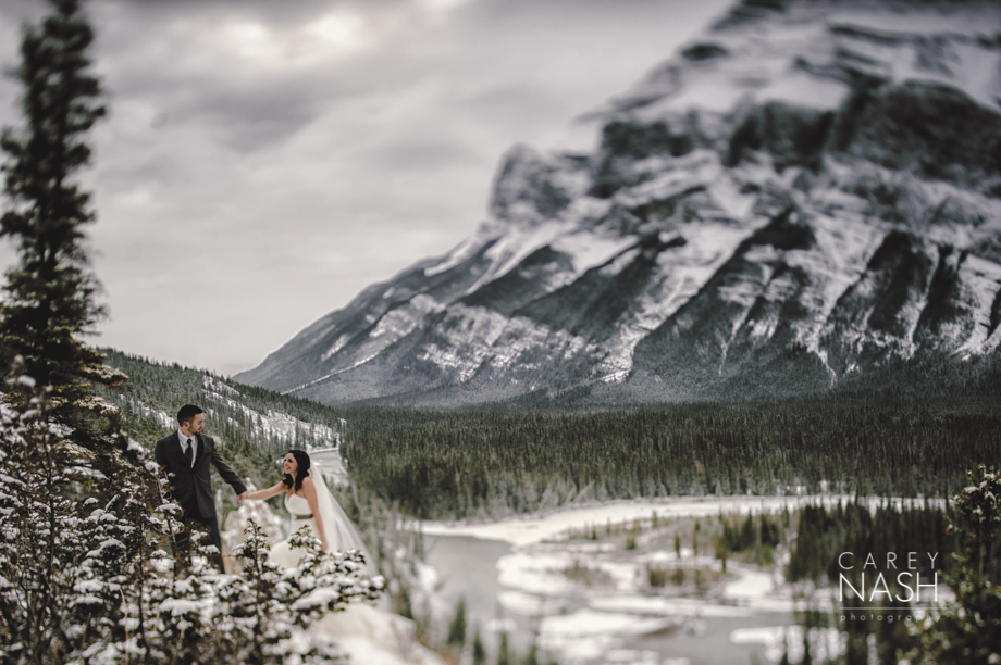 Rocky Mountauntain Wedding - Buffalo Mountain Lodge wedding - Luxury Mountain Wedding - Rock the dress-4