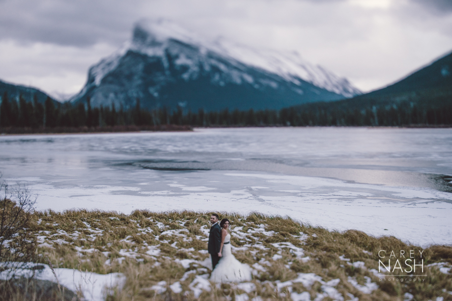 Rocky Mountauntain Wedding - Buffalo Mountain Lodge wedding - Luxury Mountain Wedding - Rock the dress-41