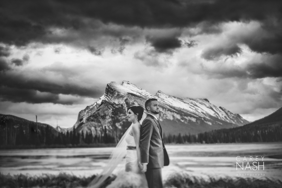 Rocky Mountauntain Wedding - Buffalo Mountain Lodge wedding - Luxury Mountain Wedding - Rock the dress-42