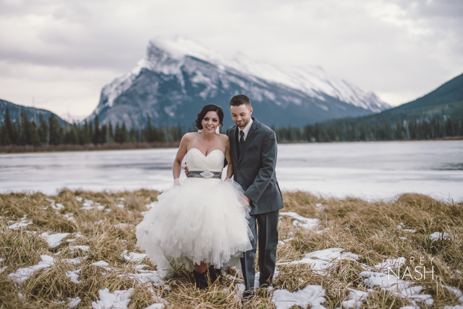 Rocky Mountauntain Wedding - Buffalo Mountain Lodge wedding - Luxury Mountain Wedding - Rock the dress-43