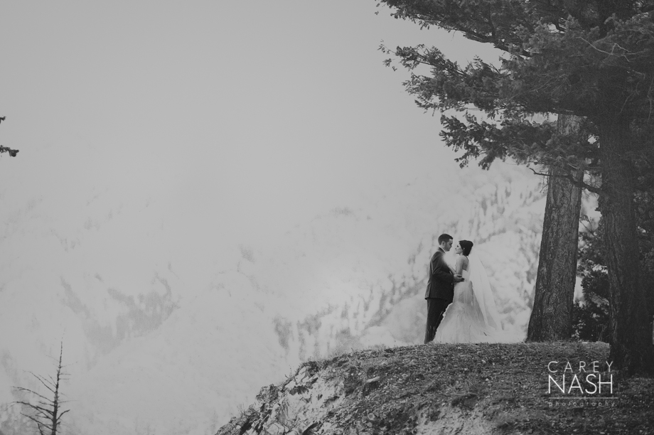 Rocky Mountauntain Wedding - Buffalo Mountain Lodge wedding - Luxury Mountain Wedding - Rock the dress-44