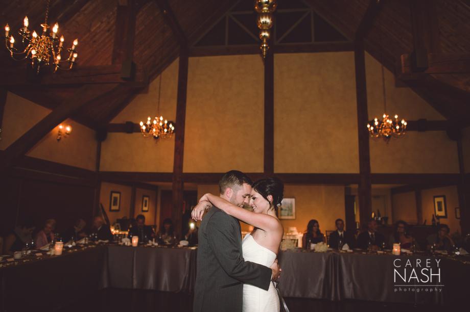 Rocky Mountauntain Wedding - Buffalo Mountain Lodge wedding - Luxury Mountain Wedding - Rock the dress-45
