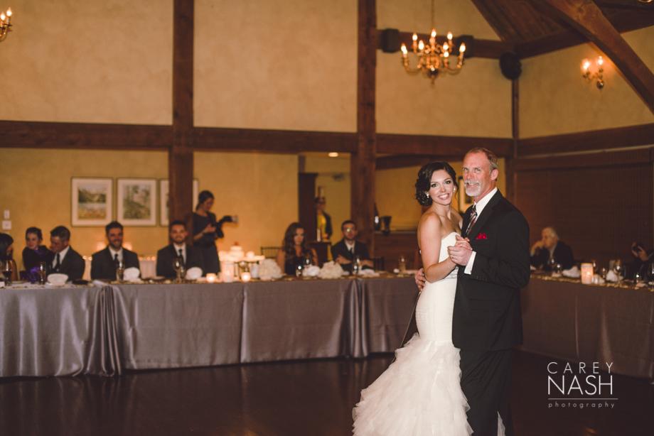 Rocky Mountauntain Wedding - Buffalo Mountain Lodge wedding - Luxury Mountain Wedding - Rock the dress-46