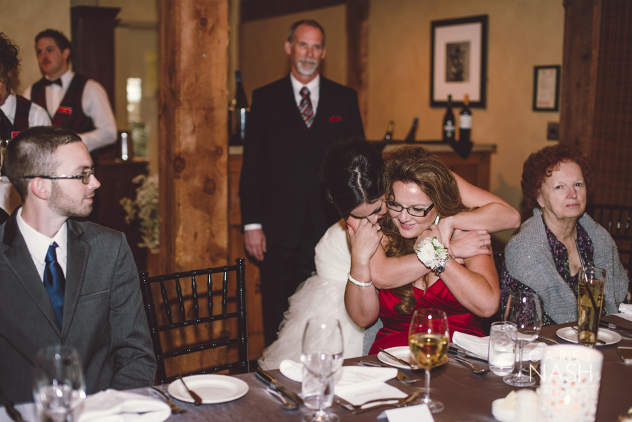 Rocky Mountauntain Wedding - Buffalo Mountain Lodge wedding - Luxury Mountain Wedding - Rock the dress-47