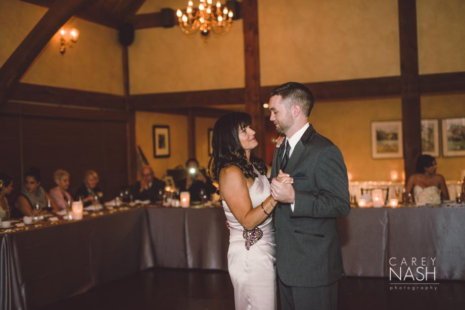 Rocky Mountauntain Wedding - Buffalo Mountain Lodge wedding - Luxury Mountain Wedding - Rock the dress-48
